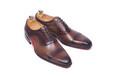 私人訂制皮鞋-高級訂制皮鞋-北京訂制皮鞋