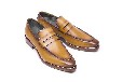 北京定做皮鞋个性化订制手工皮鞋,角度订制手工皮鞋