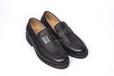 定做皮鞋-手工定做皮鞋-北京定做手工皮鞋