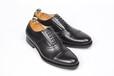 定制皮鞋-手工定制皮鞋-北京定制皮鞋