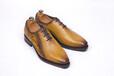 手工定做皮鞋-北京皮鞋定做-北京哪有定做皮鞋