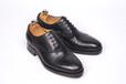 私人订制皮鞋,角度订制让你节省的不仅是时间,更是一种品质生活