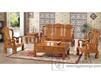 红木沙发、客厅实木沙发、红木家具定制、逸轩阁红木家具
