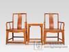 花梨椅、古典红木椅、中式仿古椅子、逸轩阁红木家具