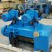 厂家直销BCD型防爆电动葫芦/惠州起重机设备/惠州电动葫芦起重机