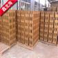NCB新型膨胀阻火模块耐高温耐火砖自产自销品质保证