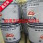 NCB鑫龙海厂家长期供应室内超薄型钢结构防火涂料室内厚型钢结构防火涂料