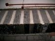 深圳碳纤维加固进口碳纤维加固价格图片