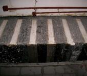 深圳碳纤维加固进口碳纤维加固价格