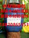 浓缩型木材防霉剂木材防霉剂厂家FB木材防霉剂