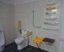 重庆医用扶手,防撞扶手,无障碍扶手无菌扶手卫生间扶手规范