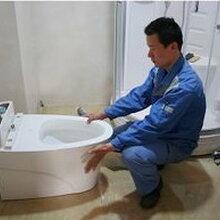通州疏通下水道,专业清理化粪池,抽粪清洗