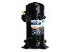 艾默生谷轮3匹喷液低温冷冻压缩机ZF09KQE-TFD-551