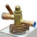 艾默生NXT/HFES系列热力膨胀阀