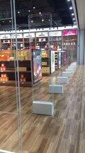 北京三佳超市防盗器服装防盗器图书防盗器声磁防盗器