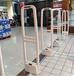 北京大興機場超市防盜器生產廠家
