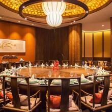 重庆餐饮店饭店餐厅快餐小吃火锅店等装修