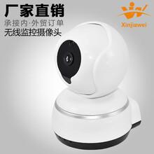 厂家直销现货批发仿真摄像头假监控器监控摄像机量大价优图片