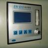 EN610氢分析仪