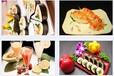 温州加盟食米司韩式快餐创业开乐清寿司店,快速赚钱
