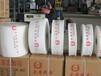 厂家销售1寸大口径灌溉水带耐高压灌溉白水带