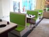萝岗火锅桌椅设计增城酒店家具生产商从化餐饮配套桌椅价格