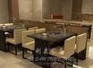 北京快餐桌椅厂家茶餐厅家具KTV生产厂家