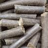 江西省木屑颗粒机/厂家直销木屑颗粒机/高品质木屑颗粒机/木屑颗粒机性能/