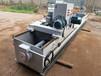 多功能高精度全自动磨刀机磨刀机厂家直销低价供应