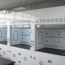 全钢通风柜实验室通风柜实验室PP通风柜