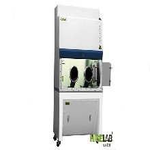 厂家直销生物安全柜终身维护正品质保一年价格优惠