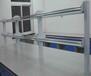 厂家直销实验室试剂架钢玻试剂架铝玻试剂架边台试剂架器材架