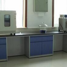 实验台,实验台面板,实验台国家标准