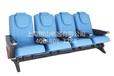 辽宁生产按摩椅厂家商务按摩椅厂家直销微信自助免费按摩椅