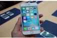 温州买华为p9plus分期付款买手机需要什么流程