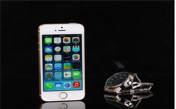 长沙哪里买手机_