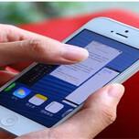 昆明按揭买手机iphone7怎么回事图片