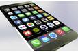 上海买苹果6s分期条件需要什么手续