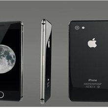 深圳按揭买手机oppor9需要些什么