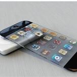 濮阳按揭买手机vivox7首付多少图片