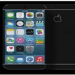 昆明按揭买手机iphone7需要些什么图片