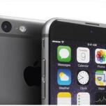 日照按揭买手机iphone7是否可靠图片