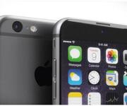 濮阳按揭买手机iphone6s需要些什么图片