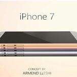 昆明按揭买手机iphone6s是否可靠图片