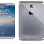昆明分期付款iphone6s怎么操作的图片