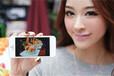 杭州手机分期oppor9条件是什么