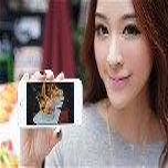 昆明买手机分期iphone6s需要审核哪些资料图片