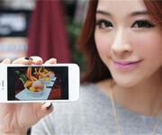 杭州手机分期oppor9怎么还款图片