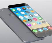 杭州买手机分期魅族怎么回事图片