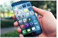 贵阳按揭买手机流程具体要求有哪些